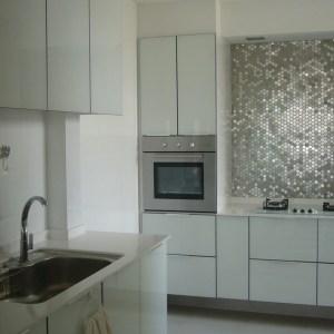 mutfak-tasarım-fikirleri (36)
