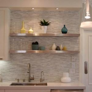 mutfak-tasarım-fikirleri (46)