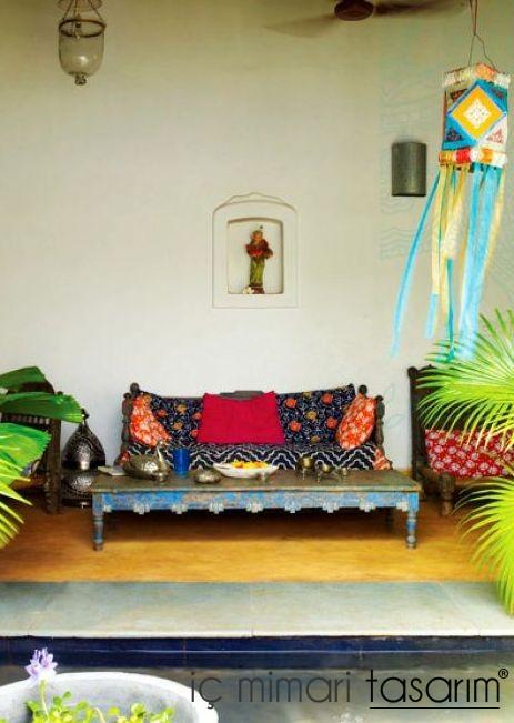 bohem-teras-dekorasyonu (17)