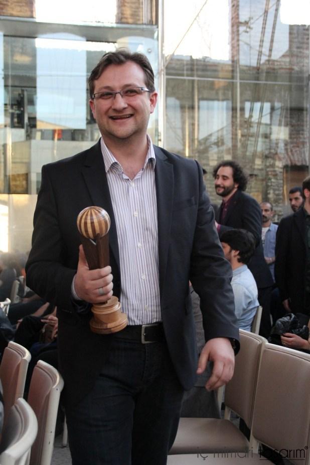 Doç.Dr.Mehmet Lütfi Hidayetoğlu