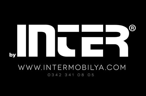 inter mobilya