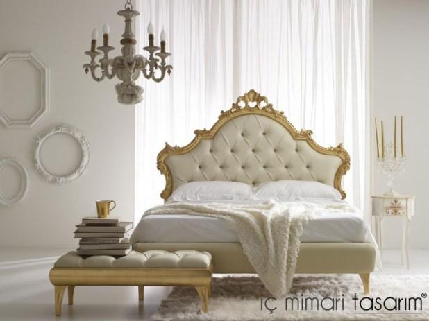 klasik-yatak-odaları-2015 (4)