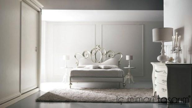 klasik-yatak-odaları-2015 (8)