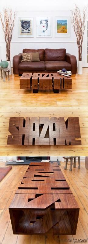 custom-coffee-table
