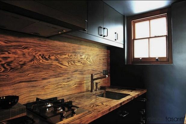 Mozaik-Ahşap-Duvar Kağıtlarıyla-Mutfak-Tasarımları (56)
