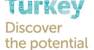 yeni-turkiye-logosu