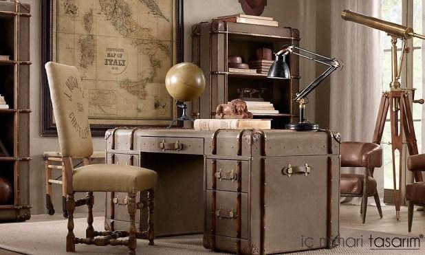 30-Tasarım-Harikası-Ofis-Masa-Modelleri (10)