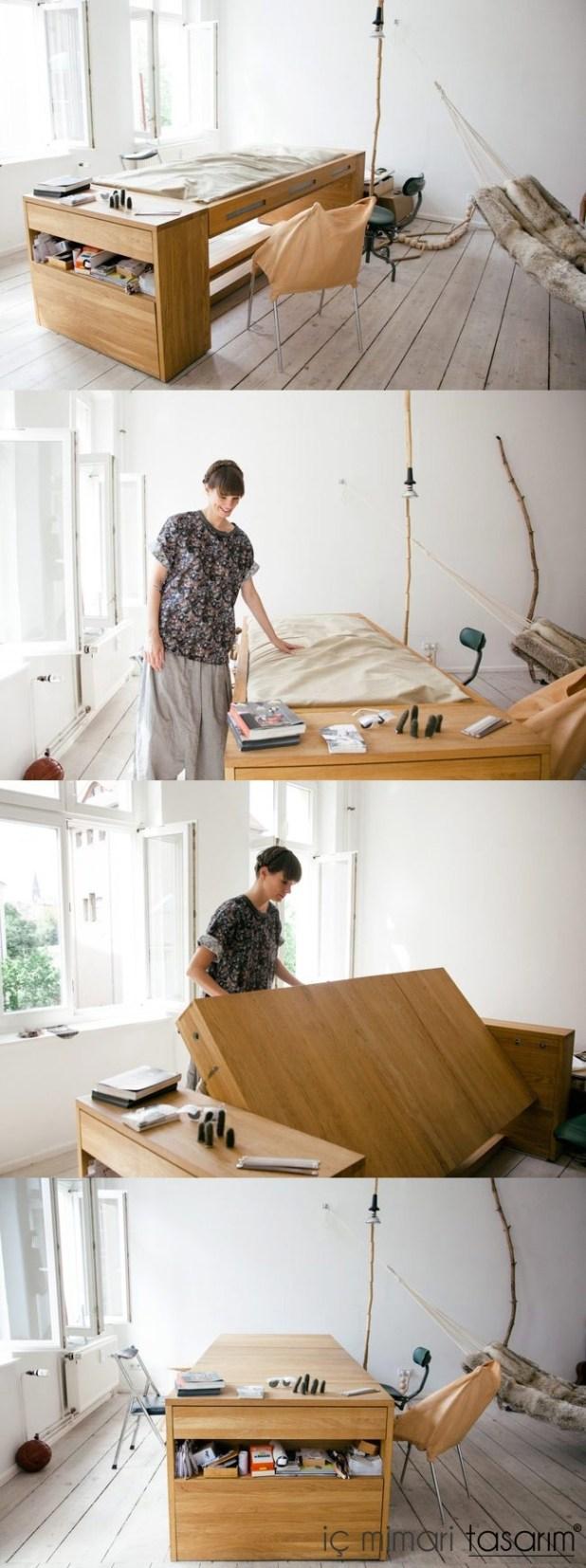 30-Tasarım-Harikası-Ofis-Masa-Modelleri (28)