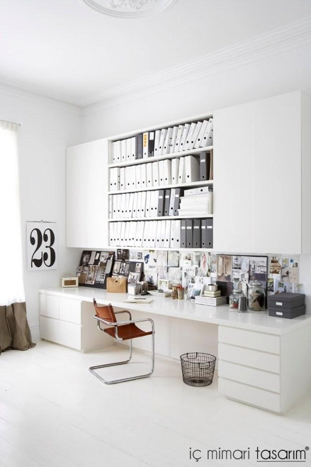 30-Tasarım-Harikası-Ofis-Masa-Modelleri (7)
