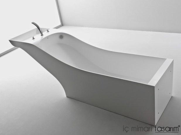 30-olağanüstü-tasarım-harikası-lavabo-modelleri (13)