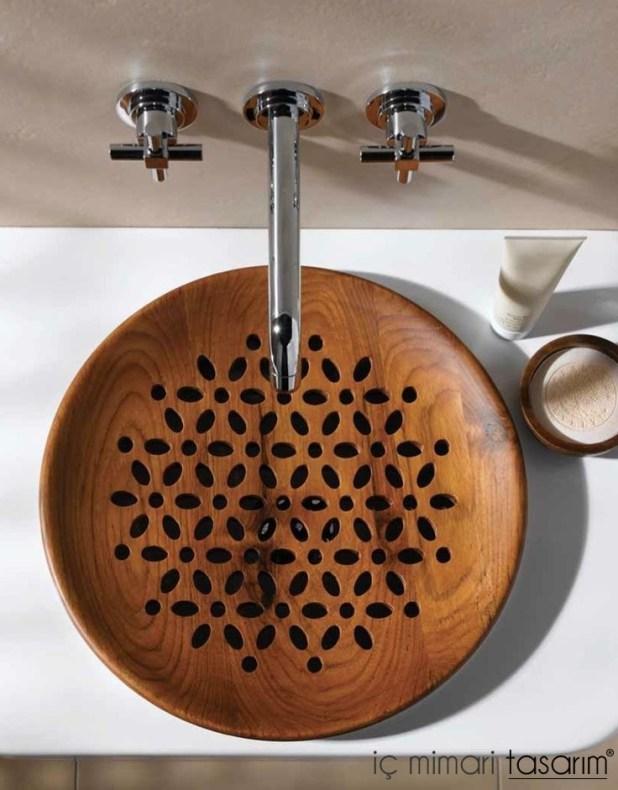 30-olağanüstü-tasarım-harikası-lavabo-modelleri (19)