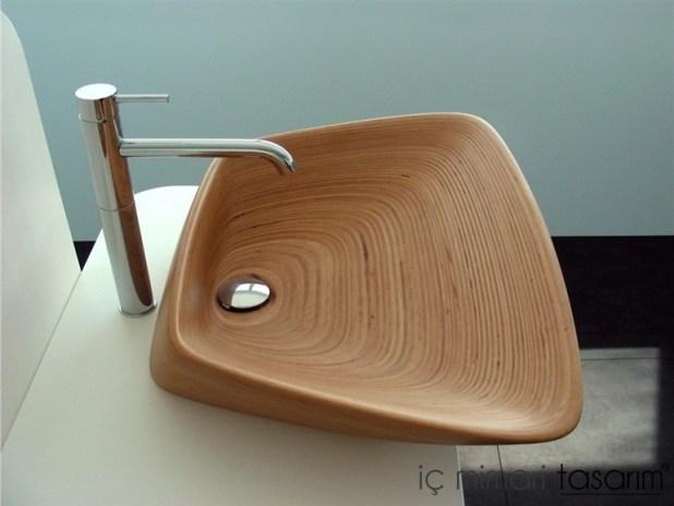 30-olağanüstü-tasarım-harikası-lavabo-modelleri (20)