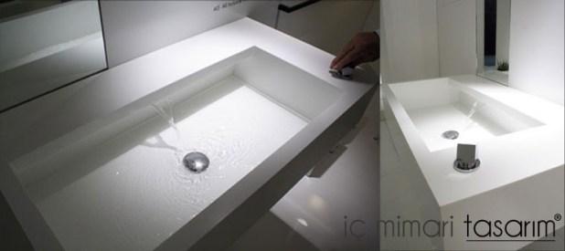 30-olağanüstü-tasarım-harikası-lavabo-modelleri (24)