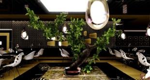 Cafe-Bar-Restaurant-Tasarımları (12)