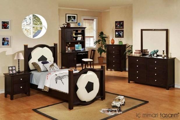 Genç-bebek-odası-tasarımları (25)