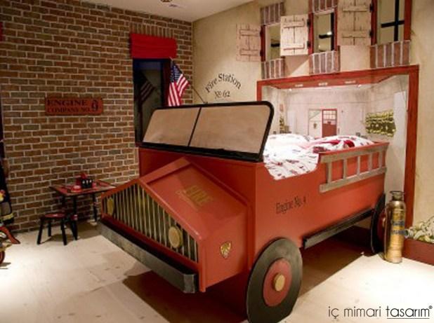 Genç-bebek-odası-tasarımları (3)