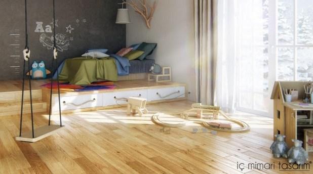 Genç-bebek-odası-tasarımları (33)