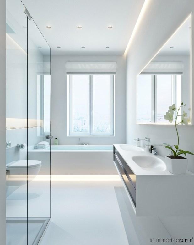 Modern-daire-aydınlatma-tasarımları (11)