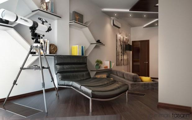 Modern-daire-aydınlatma-tasarımları (19)