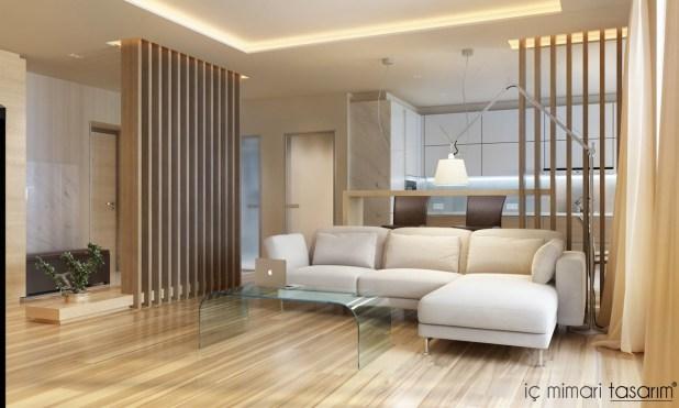 Modern-daire-aydınlatma-tasarımları (23)