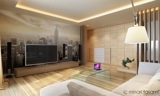 Modern-daire-aydınlatma-tasarımları (24)
