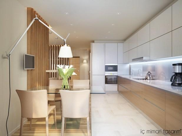 Modern-daire-aydınlatma-tasarımları (29)