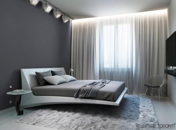 Modern-daire-aydınlatma-tasarımları (4)