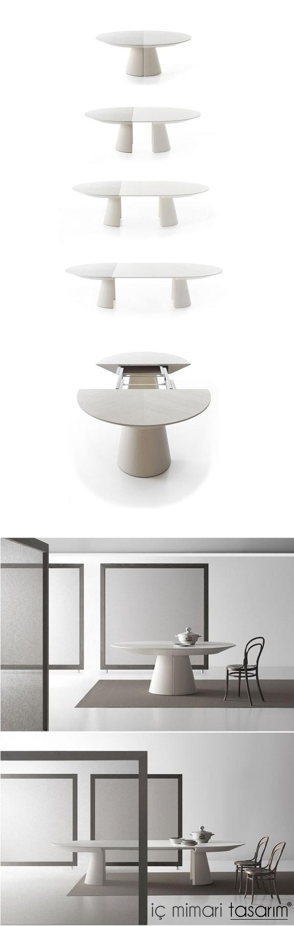muhteşem-açılır-kapanır-masa-tasarımları (12)