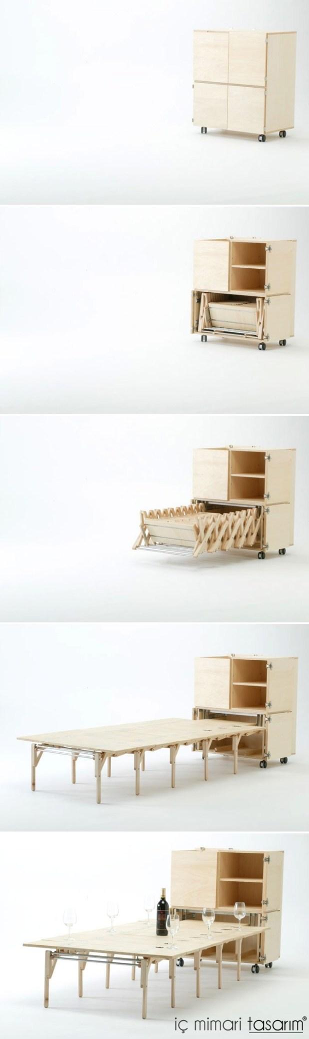 muhteşem-açılır-kapanır-masa-tasarımları (16)