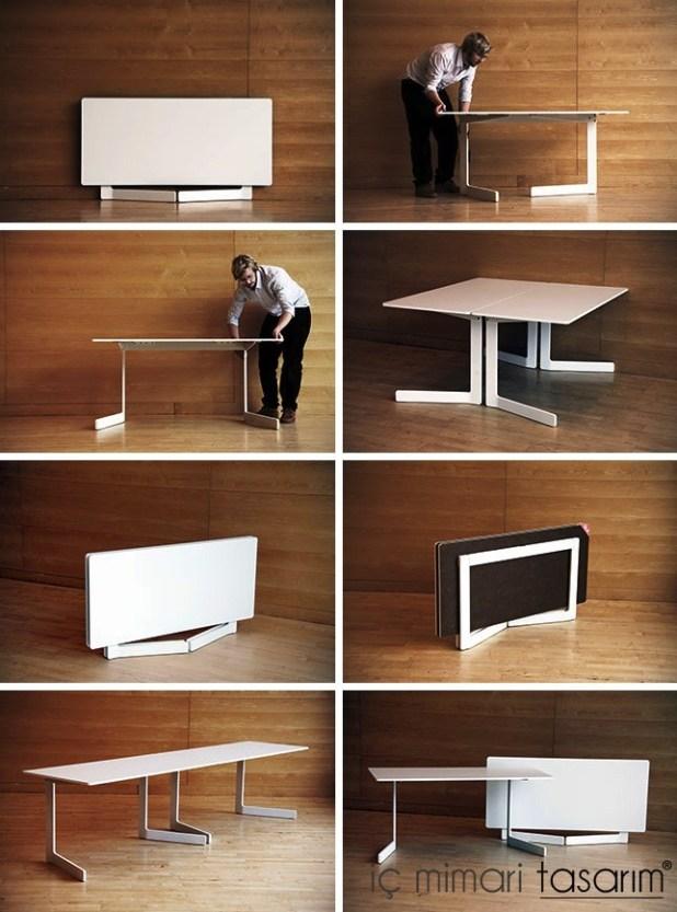 muhteşem-açılır-kapanır-masa-tasarımları (17)