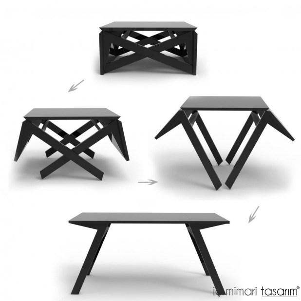muhteşem-açılır-kapanır-masa-tasarımları (25)