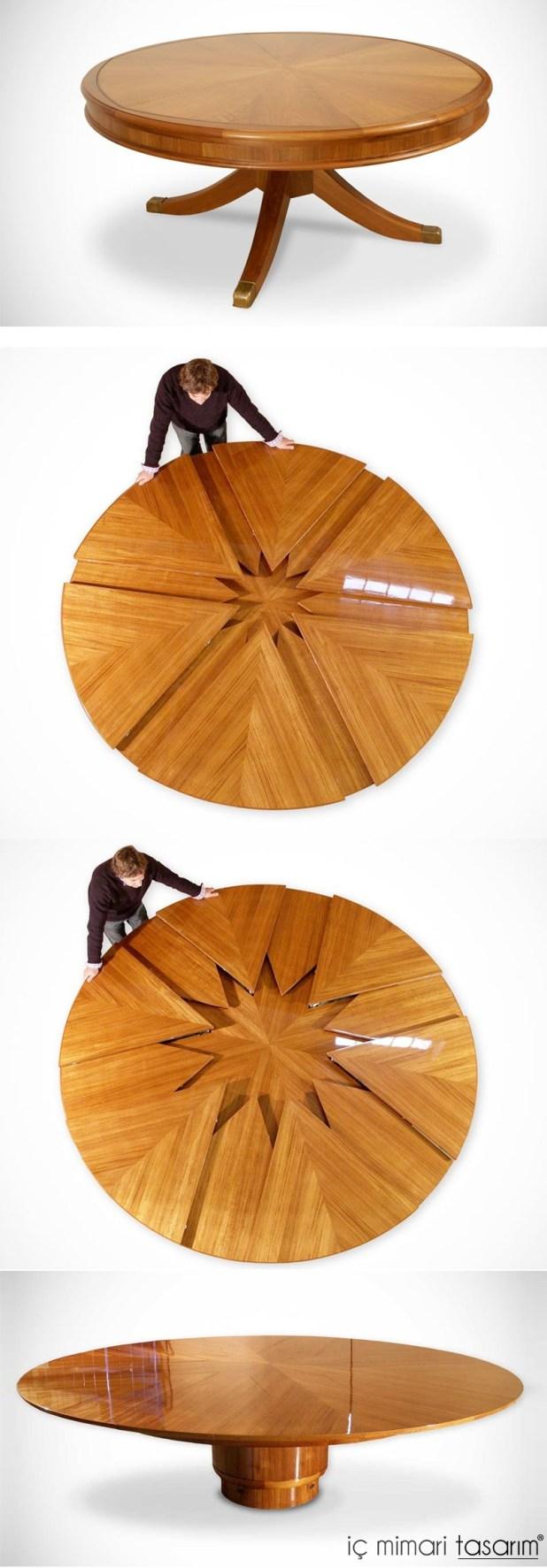 muhteşem-açılır-kapanır-masa-tasarımları (29)