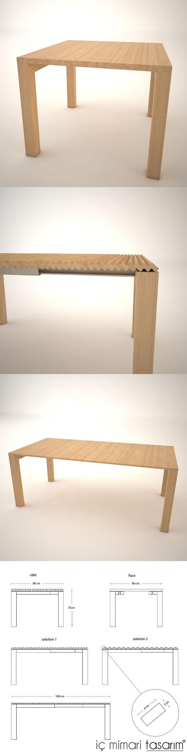 muhteşem-açılır-kapanır-masa-tasarımları (4)