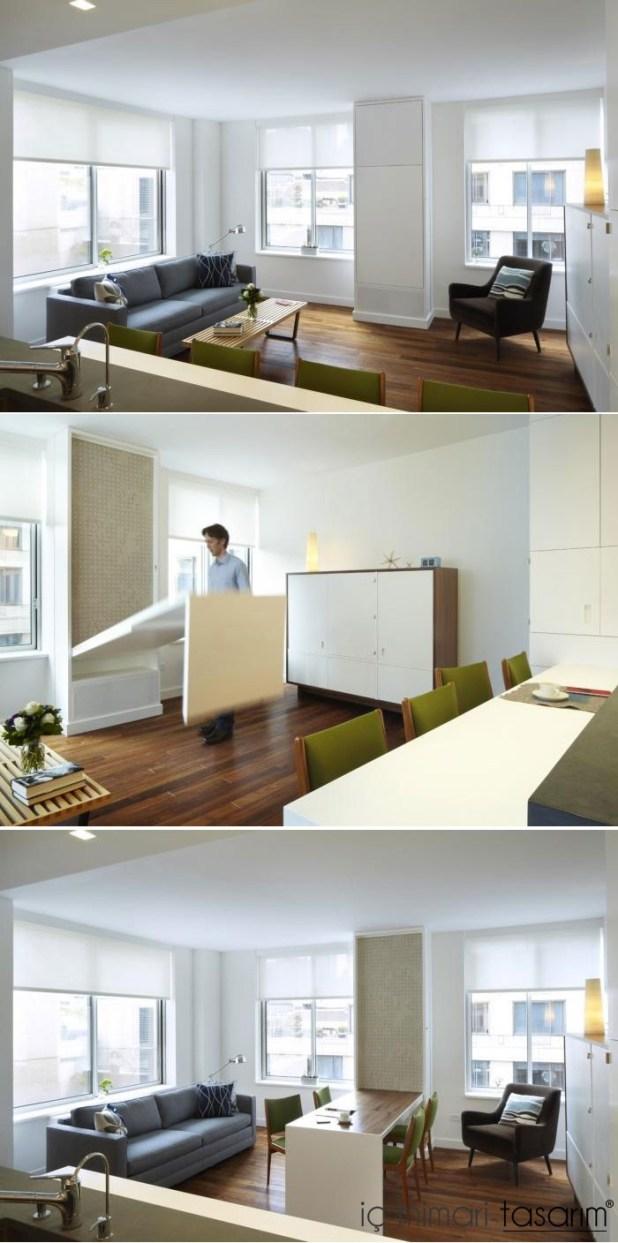 muhteşem-açılır-kapanır-masa-tasarımları (9)