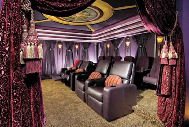 ultra-lüks-sinema salonu-tasarımları (18)