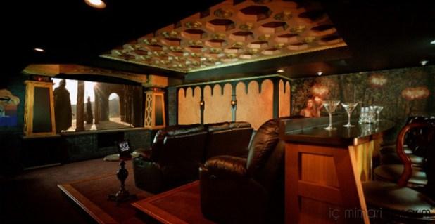 ultra-lüks-sinema salonu-tasarımları (19)