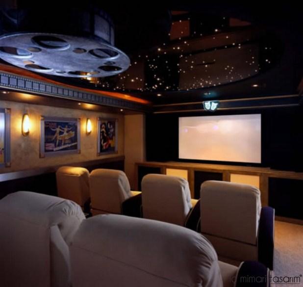 ultra-lüks-sinema salonu-tasarımları (23)