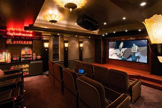 ultra-lüks-sinema salonu-tasarımları (26)