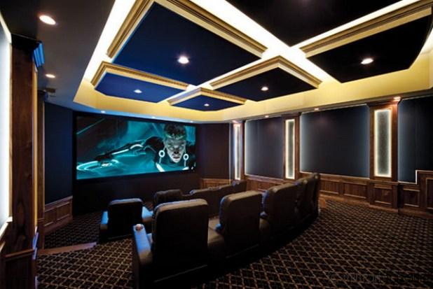 ultra-lüks-sinema salonu-tasarımları (31)