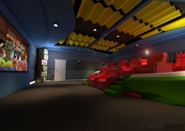 ultra-lüks-sinema salonu-tasarımları (32)