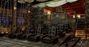 ultra-lüks-sinema salonu-tasarımları (35)