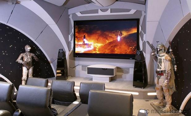 ultra-lüks-sinema salonu-tasarımları (37)