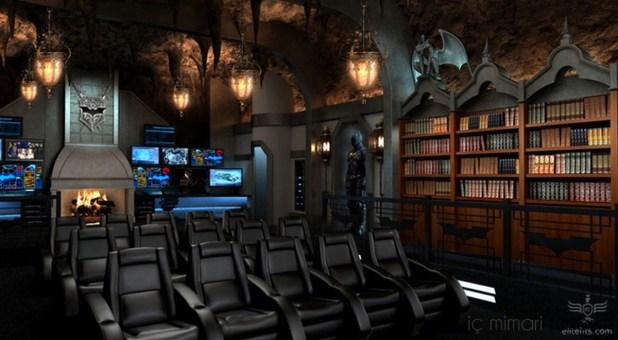 ultra-lüks-sinema salonu-tasarımları (4)