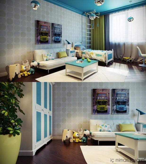Modüler-tarz-genç-odası-tasarımları (10)