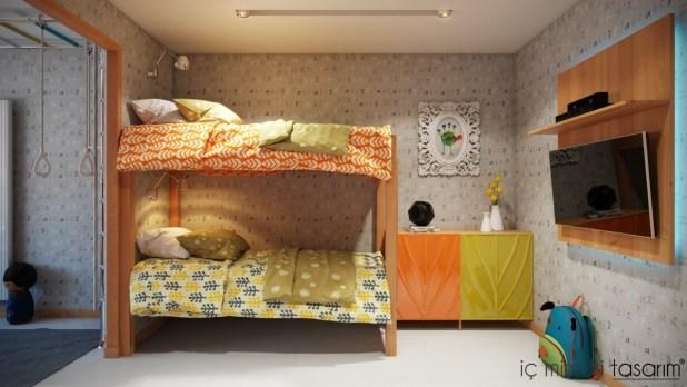 Modüler-tarz-genç-odası-tasarımları (12)