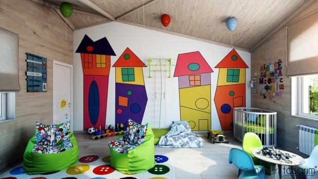 Modüler-tarz-genç-odası-tasarımları (14)