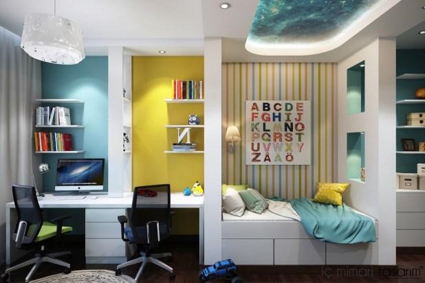 Modüler-tarz-genç-odası-tasarımları (19)