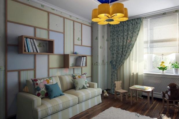 Modüler-tarz-genç-odası-tasarımları (34)
