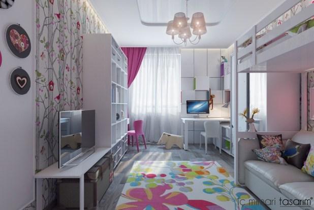 Modüler-tarz-genç-odası-tasarımları (35)