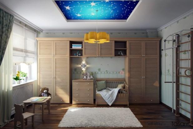 Modüler-tarz-genç-odası-tasarımları (9)
